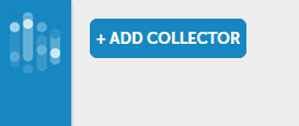 add collector